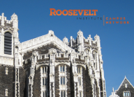 Roosevelt Institute at City College of New York